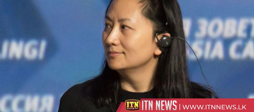 Canada, US abusing extradition treaty in Huawei CFO case: FM spokesman