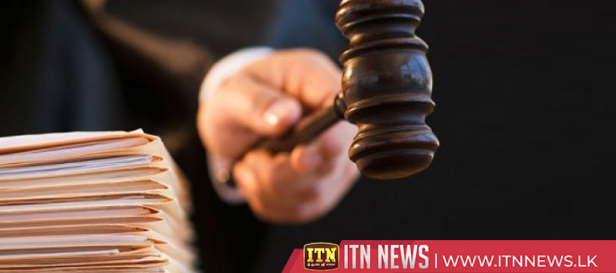Examination of witness statements in Gotabhaya museum case postponed