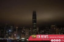Lights switched off in Dubai to support Earth Hour movement