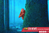 """""""Missing Link"""" set to be released next month"""