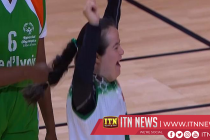 Unified Sports, a game-changer for Special Olympians