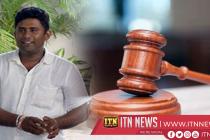 அலி ரொஷான் உள்ளிட்ட 7 பேர் விடுதலை