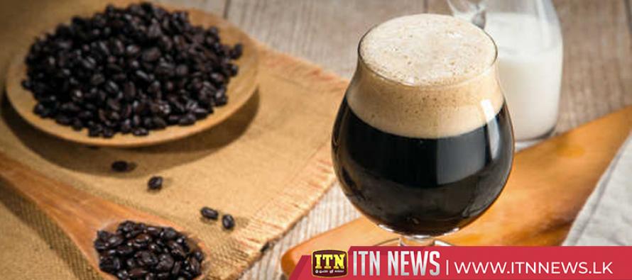 Baristas behind bars: UK prisoners swap crime for coffee