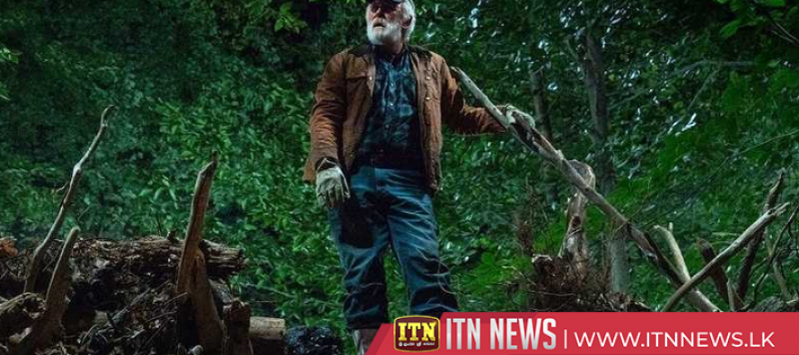 """Pet Sematary"" Set to be released Next Month"