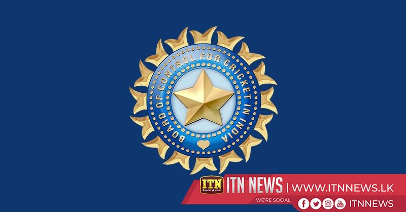 2019 உலக கிண்ண கிரிக்கட் போட்டிக்கான இந்திய அணி விபரம் இன்று