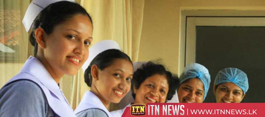 Nurses to get increased allowances