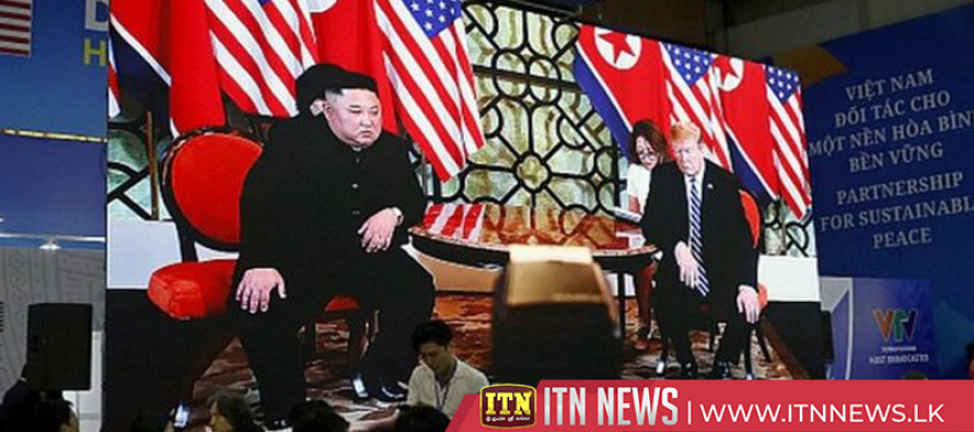 North Korea says it will not change stance