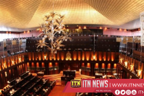 Nominations for 14 Diplomatic appointments approved