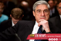 What could Mueller's report mean for President Trump?