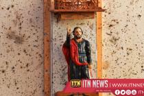 உயிர்த்த ஞாயிறு தாக்குதல் தொடர்பில் விசாரணை செய்யும் விசேட பொலிஸ் குழு இன்று கூடவுள்ளது