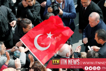 Turkish opposition declares Ankara win, Istanbul result disputed