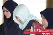 Vietnamese woman pleads guilty to lesser charge