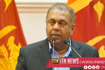 Minister says government cannot be defeated by conspiracies