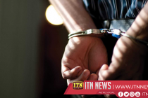 Three more accomplices of Zaharan arrested