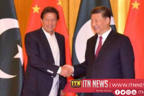 China, Pakistan Sign Agreements On Space Exploration, Manned Missions