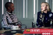 Madonna announces 14th studio album to be released June 14