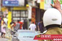 7 போக்குவரத்து குற்றங்களுக்காக அபராத தொகையை 25000 ரூபாவாக அதிகரிக்கும் வர்த்தமானி வெளியீடு