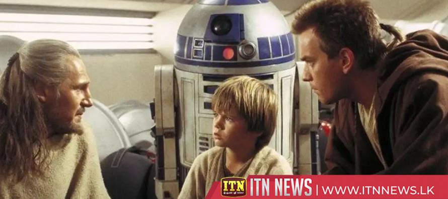 Star Wars fans react to the end of Skywalker Saga