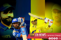 Chennai Super Kings Beat Delhi Capitals