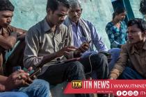 இந்தியாவில் 7 பேரில் ஒருவர் மனநல பாதிப்புக்கு இலக்காகியுள்ளதாக மருத்துவ ஆய்வில் தகவல்