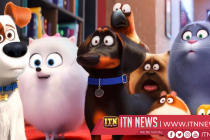 """""""The Secret Life of Pets 2"""" schedule to be released next month"""