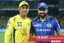 Chennai Super Kings And Mumbai Indians To Fight For Supremacy In Clash Of Giants