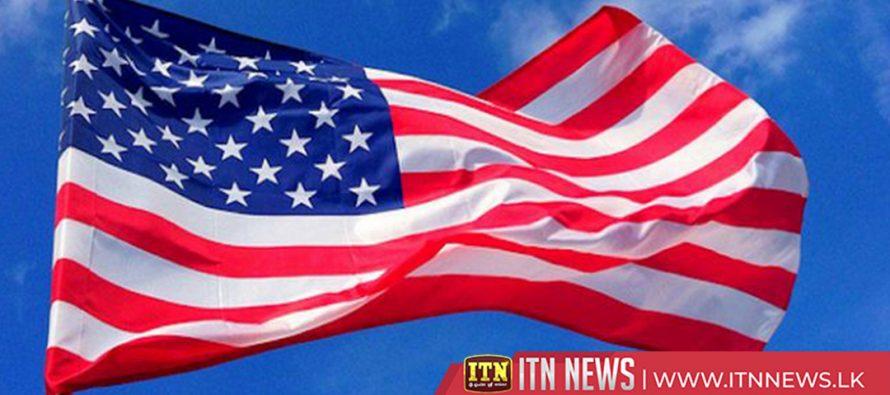 No intention to establish a US base in Sri Lanka -US Embassy