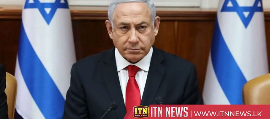 Israel moves closer to new election as Netanyahu struggles to form government