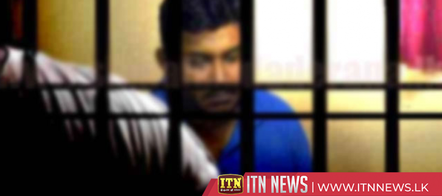 NTJ Colombo District organizer enlarged on bail