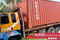Six killed in accidents in four areas