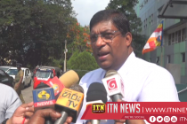 UNP will felid a mature leader for the Presidential poll