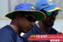 Chaminda Vaas appointed 'Emerging Team' Head Coach