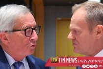 EU leaders fail to agree top job candidates in Brussels talks