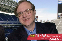 Space firm founded by billionaire Paul Allen closing operations -sources