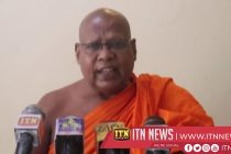 Buddhist monk welcomes insurance scheme