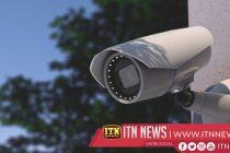 දිවයින පුරා සියලුම මාර්ගවල CCTV කැමරා සවි කිරිමට සැලසුම්