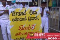 Drug Eradication week continues