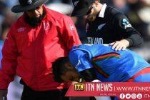 Afghanistan Skipper Gulbadin Naib Gives Massive Update On Rashid Khan's Head Injury