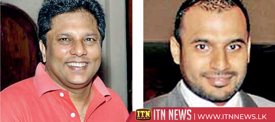 AG seeks swift report on four cases including Lasantha, Thajudeen murders