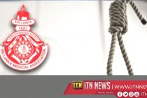 Sri Lanka Medial Association opposes death penalty