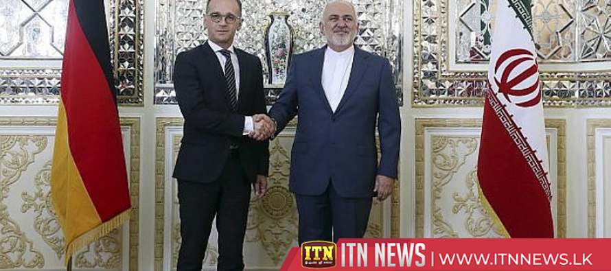 """Iran has """"never started a war and will never do so"""" – Zarif"""
