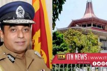 SC to determine hearing of IGP's petition on July 31