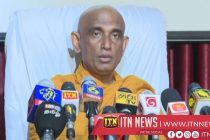 Batticaloa Sharia University should be converted to impart technical knowledge to the Forces; Rathana Thera