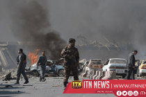 Latest Taliban attacks kill at least 42 Afghan Forces