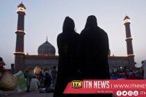 India criminalises Muslim 'instant divorce'