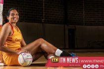 Tharjini Sivalingam shoots Sri Lanka to victory