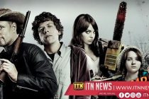 """""""Zombieland: Double Tap"""" scheduled to be released on October"""