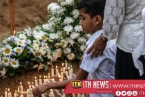 Payment of compensation for Easter attack victims is completed