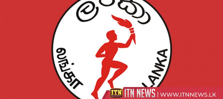 Petroleum unions suspend strike action