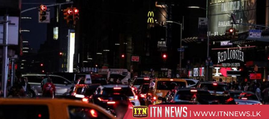 New York power cut: Supply restored in Manhattan